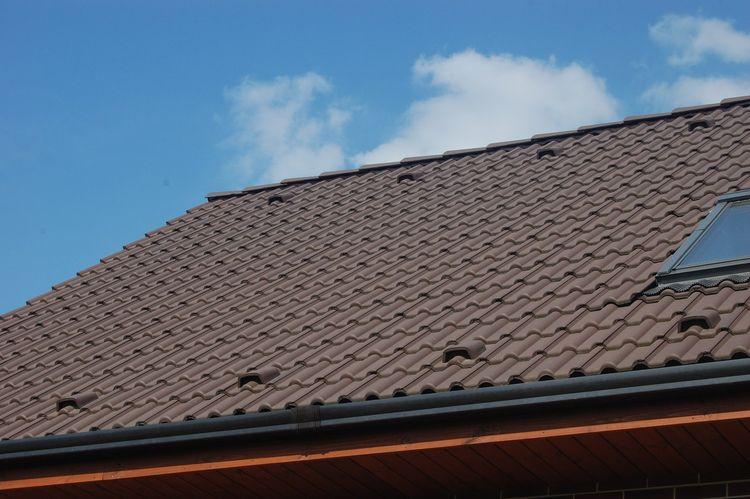 Roofing Services Mobile AL capa - alabamarenovation567 | ello