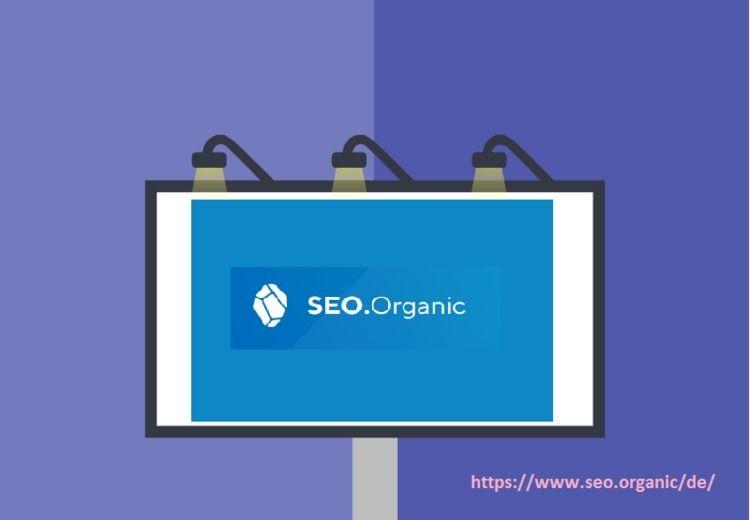 Online Marketing Agentur aus Ha - seo_organic   ello
