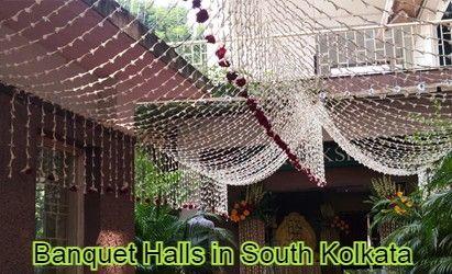 Search Banquet Hall Kolkata! Av - upalakshya | ello