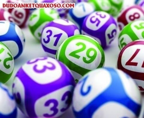 Dự đoán ba miền - kqxs hôm nay  - dudoankqxs3mien | ello