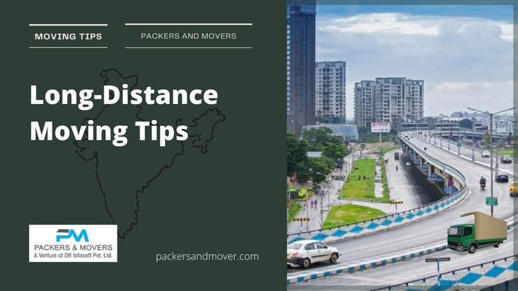 Long-Distance Moving Tips move  - packersmovingtips202   ello