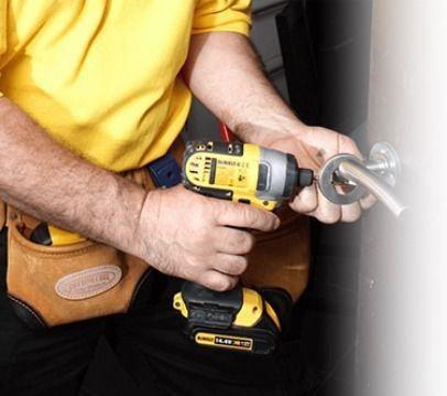 lock fitting replacement servic - yourmasteruk | ello