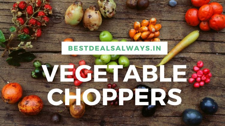 Vegetable chopper kitchen 2021  - stuekeeper | ello