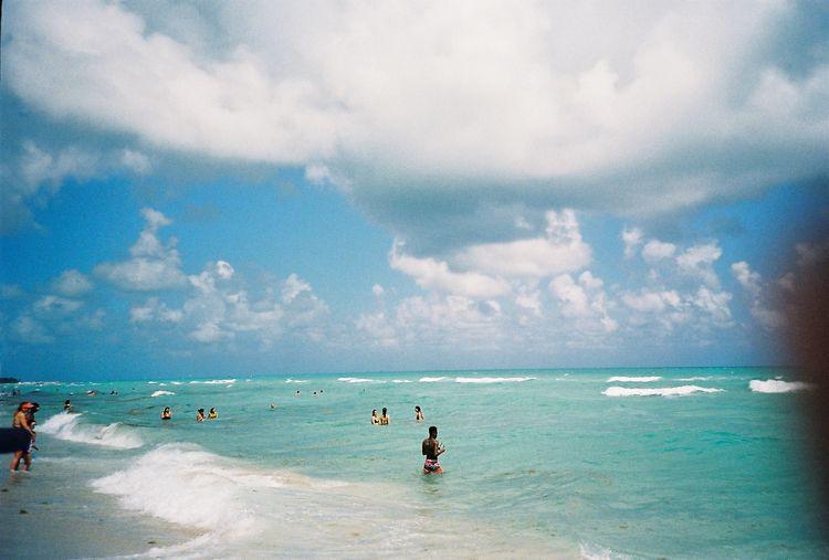 Miami 2019 - 35mm, 35mmphotography - boguskarloff | ello