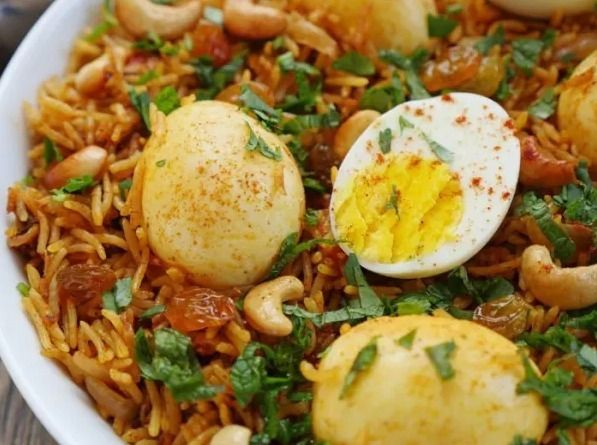 pieces boiled eggs cooked basma - welcomerestaurant | ello