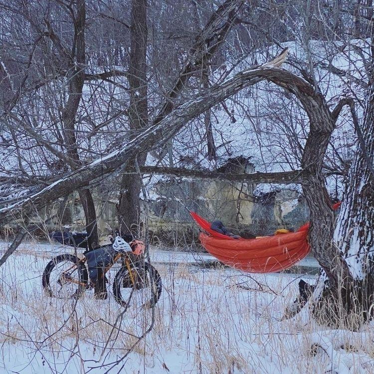 Cozy. Snug. Minnesota - _mk | ello