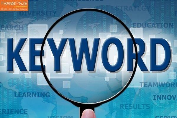 Keywords simply words users sea - 1-shaffaansalam   ello