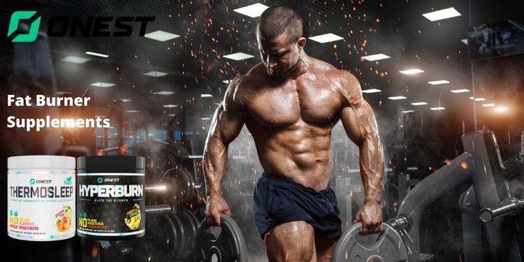 Fat Burner Supplements | Powder - luke_williams | ello