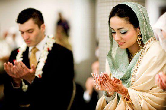 Dua husband control? Marriage r - ruhikhan | ello