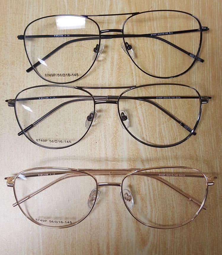 Day Prescription Glasses purcha - finestglasses | ello