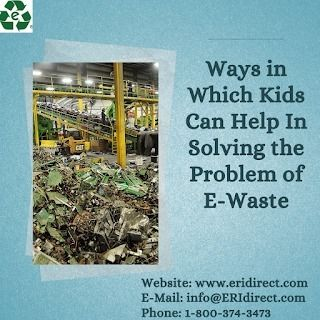 Ways Kids Solving Problem plann - electronicrecyclers | ello