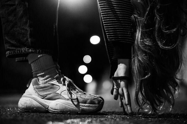 Les pieds sur terre, la tête da - titouan_dg | ello