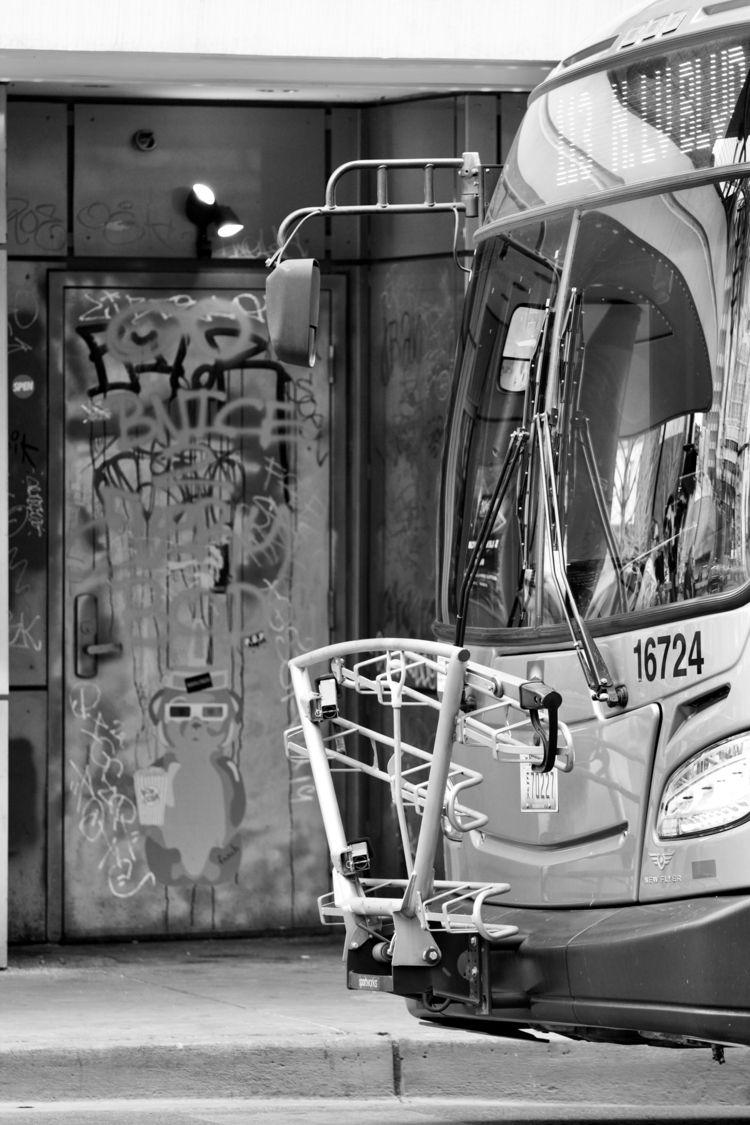 Wheels bus - canosacreations   ello