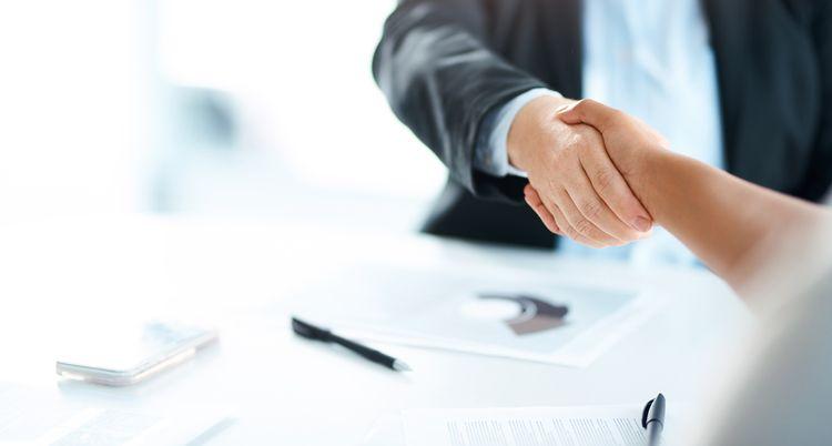 register process RERA Registrat - companysuggestion | ello