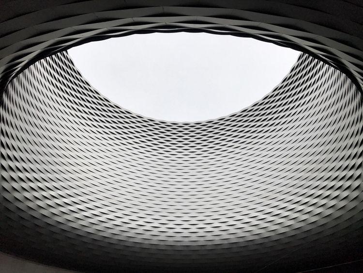 Architectural aura - illustratorthis | ello