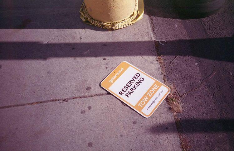 Signs. MA MN 2019-2020 - 35mm, 35mmphotography - boguskarloff | ello