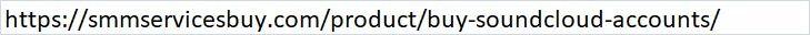 lorichatwin Post 16 Jan 2021 10:48:16 UTC | ello