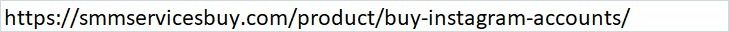 lorichatwin Post 16 Jan 2021 10:57:36 UTC | ello