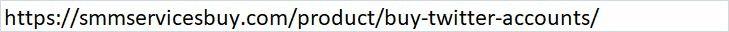 lorichatwin Post 16 Jan 2021 11:01:32 UTC | ello