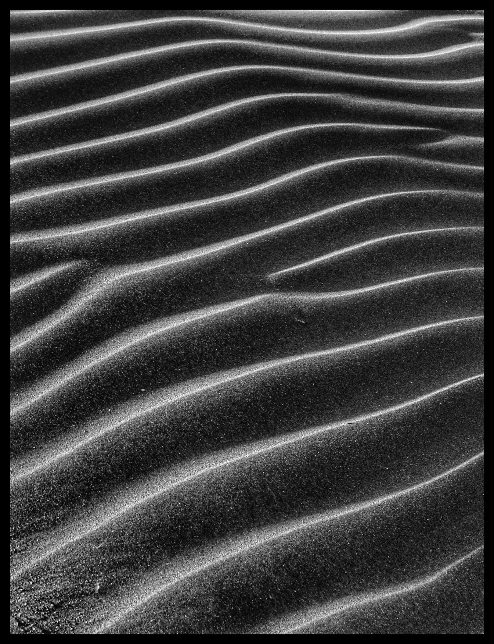 Sand - phil_levene | ello