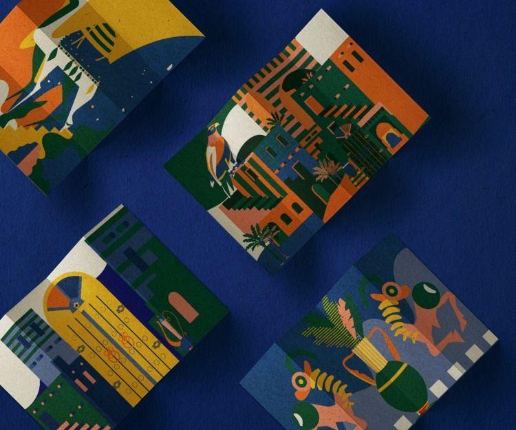 Lahjitna Card Game card game ta - nancykouta | ello