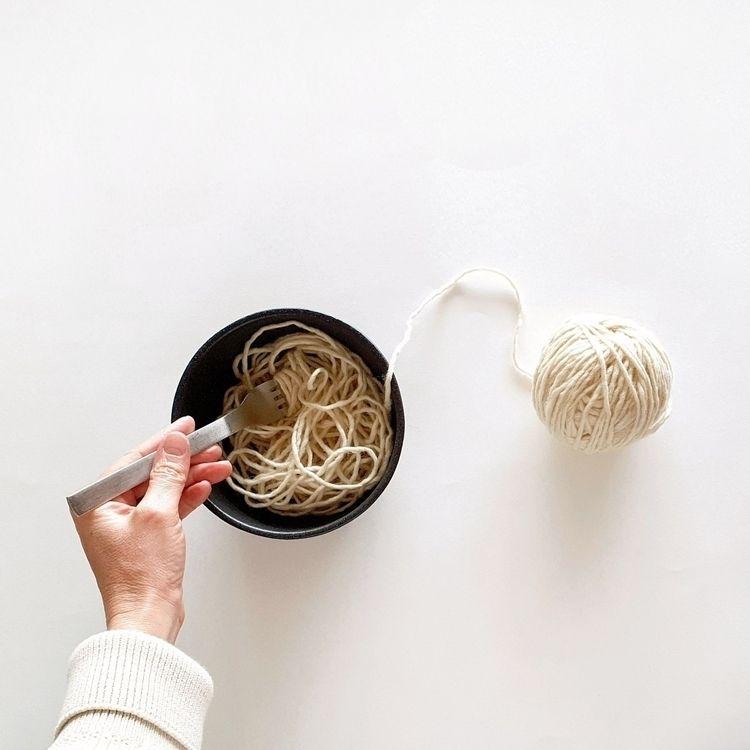 cooking - severinakids | ello