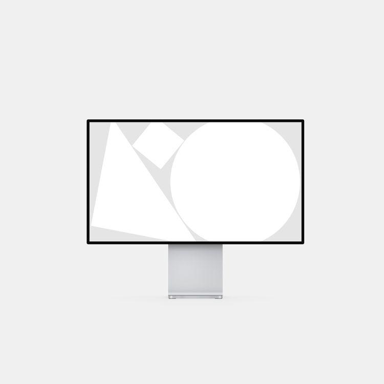 product: SLM 613 Desktop Wallpa - minimalissimo | ello