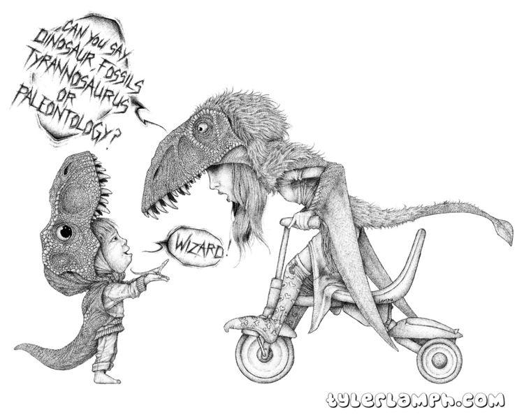 boy.. Thesaurus hands - tlamph | ello