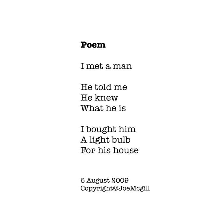 poem, poetry, poet, words, art - burningbuddha   ello