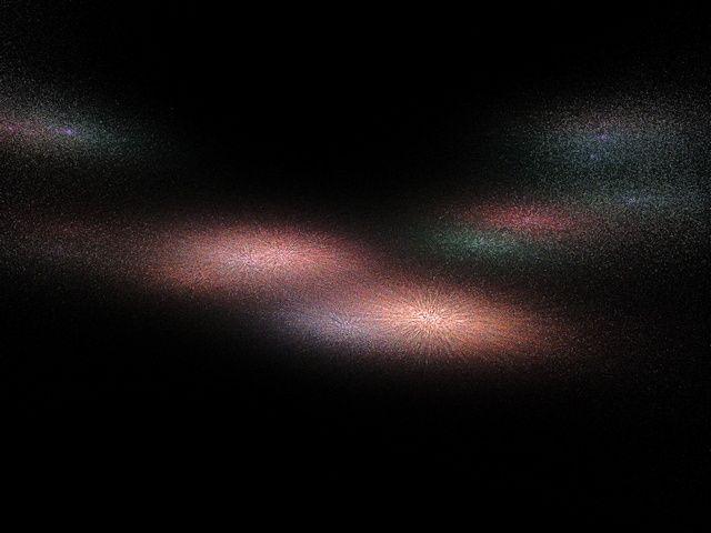 Эксперимент. Звезды - stars, abstract - igenvoicov | ello