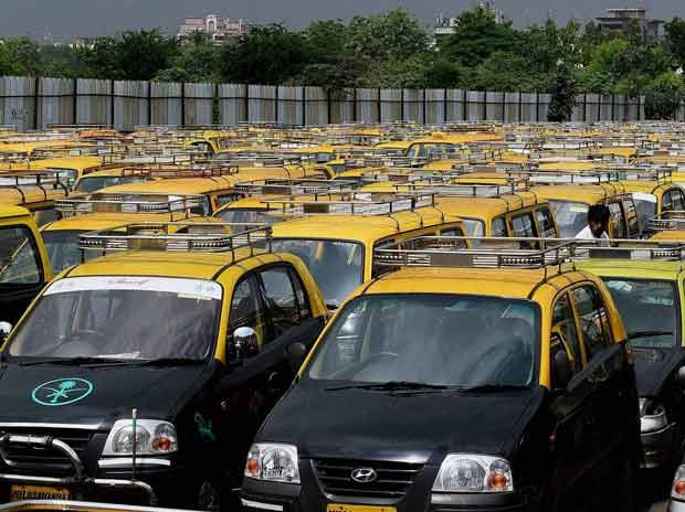Maharana Cabs providing cab ser - maharanacab | ello