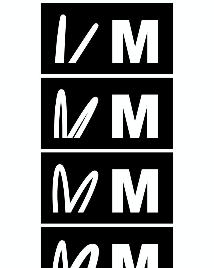 Experiments MIDI - saschalobe, yurisuzuki - sascha_lobe | ello