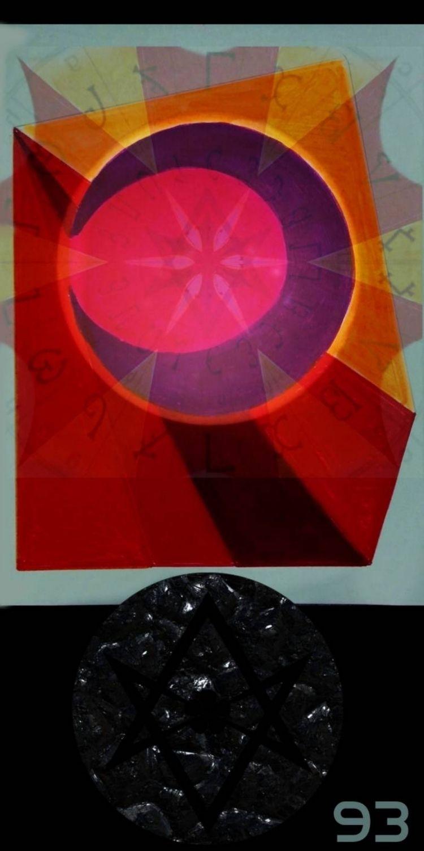 MIRROR - novaexpress93, art, analog - novaexpress93 | ello