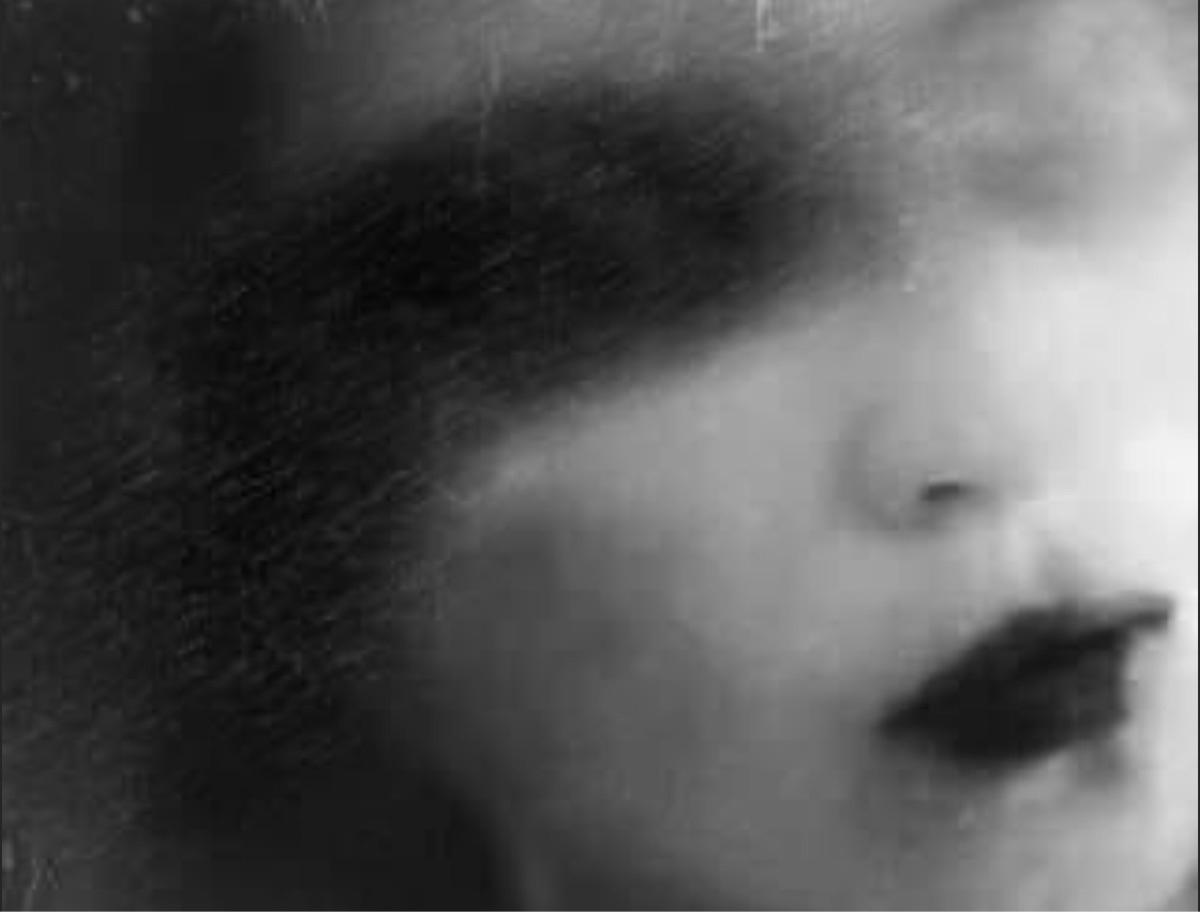 evanescence recurring dream...  - roddiemac | ello