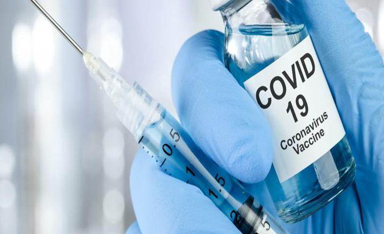 Covid-19 vaccines started devel - personalcarenheal-grins-superman | ello