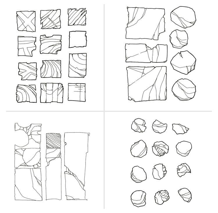 Sketch 2021. Hope - 1, art, sketch - oliver-witness | ello