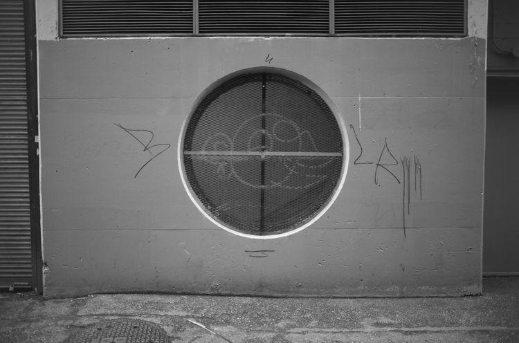 Vancouver, LeicaM10Monochrome - tolararmitt | ello