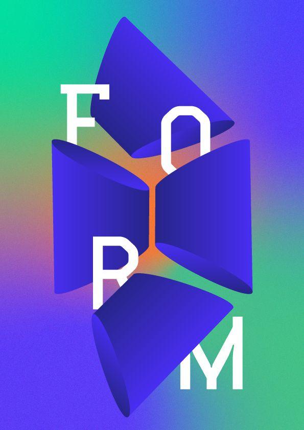 FORM - illustration, drawing, drawings - jonanderisnestas | ello