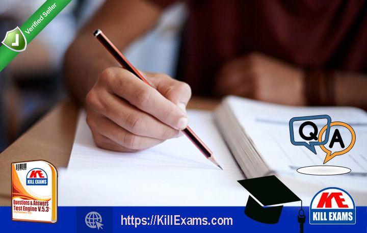 CCBA - Certification Competency - killexamz   ello