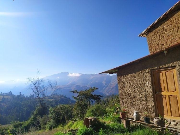 Mollepata - Peru - Cordilheira, Cuzco - raphadiaz | ello