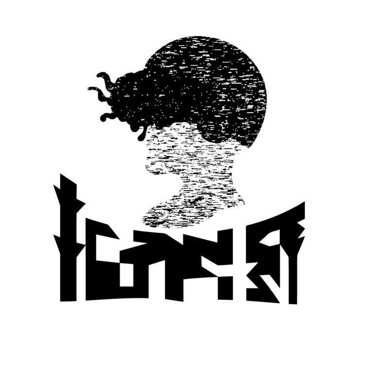 trancetourist visual identity - murisfixon   ello