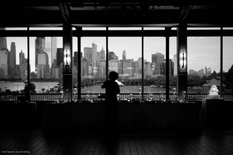 Brooklyn, York - 2017 number ye - sr-shilling   ello