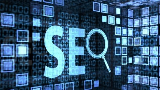 SEO Miraculous Small Business E - interpagesorg | ello