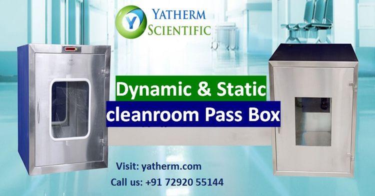 design Dynamic Pass Box gear co - yatherm1 | ello