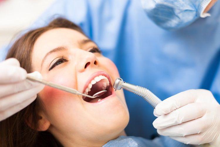 Dental Emergencies Traveling re - cityorthopeds | ello