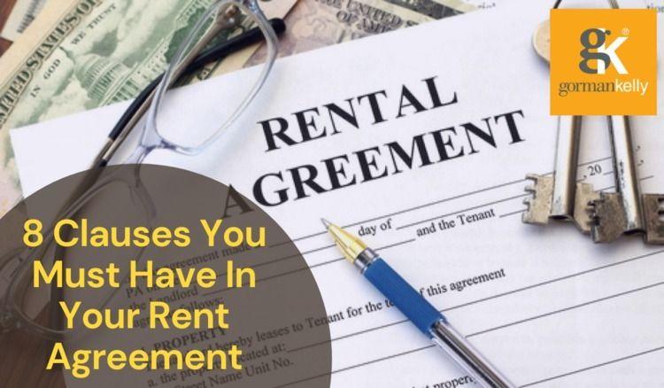landlord property rent? importa - gormankelly | ello