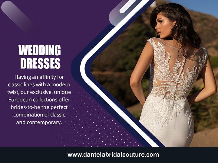 Shop wedding dresses Glenview a - weddingdresseschicago | ello