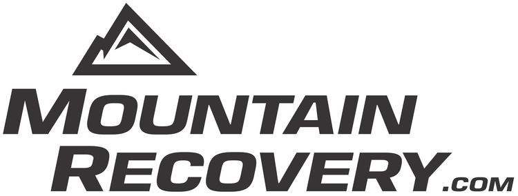 Business Mountain Recovery Owne - mountainrecovery-breckenridge | ello