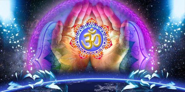 Mantra Attract Love Mumbai beau - dainikastro | ello
