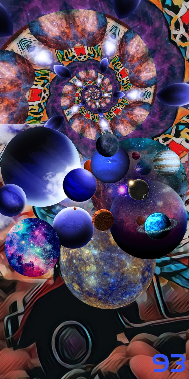 STUCK MOBILE MEMPHIS BLUES - BO - novaexpress93 | ello